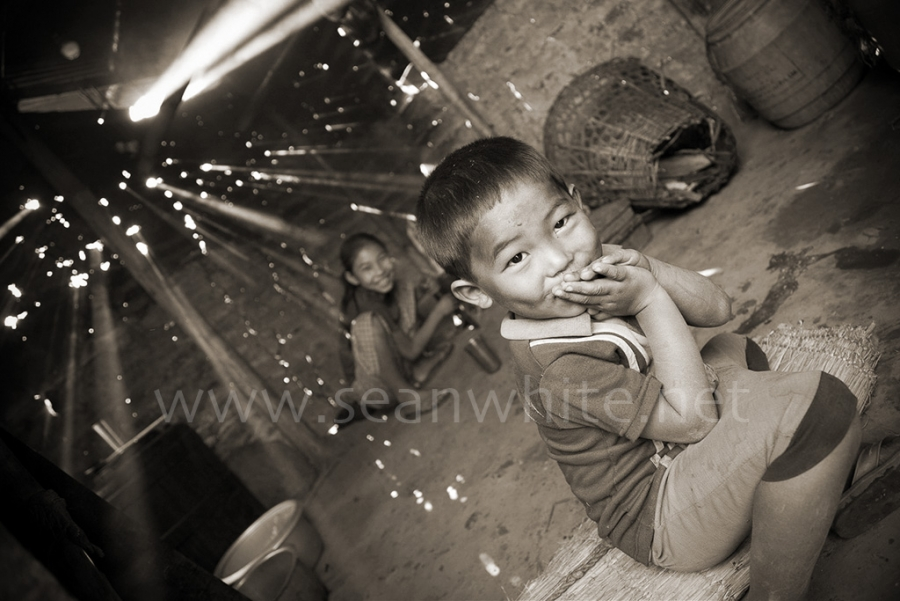 [Image: SFW026 Nepal Welfare Home Kids 028 by @SeanFWhite - Pokhara, Nepal. Photography by Sean F. White. All Rights Reserved. on Propic]