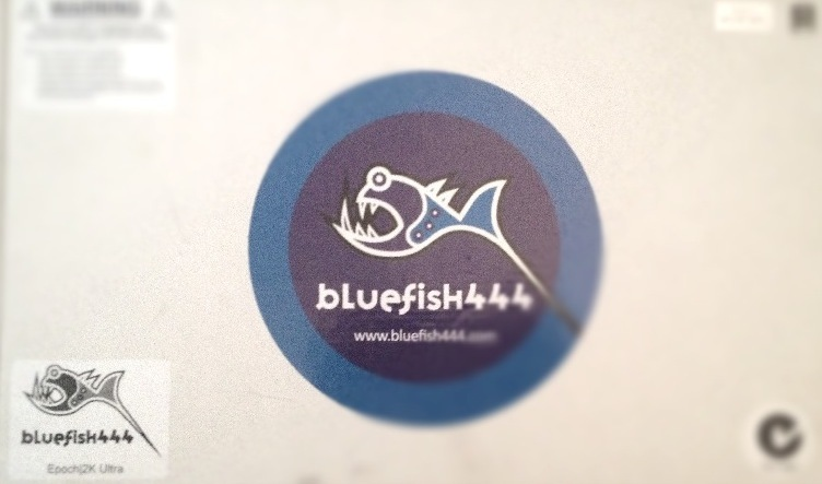 [Image: Photo by @MNS1974 - Is it Christmas already?  Thank you to sponsor @bluefish444 on Propic]