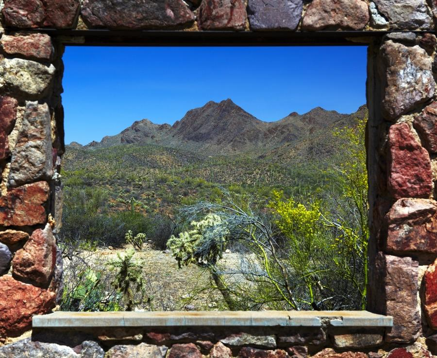 [Image: Picture Framed by @Jared_Levy - Tucson, Arizona on Propic]