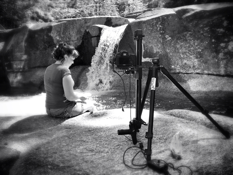 [Image: @kesslercrane Stealth in Vert mode for waterfall shoot @miss_h_bomb #operationorigami by @MNS1974 - @kesslercrane Stealth in Vert mode for waterfall shoot @miss_h_bomb #operationorigami on Propic]