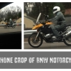 [Image: iPhone BMW Motorcycle Crop  by MNS1974]