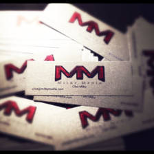 [Image: MM-CARDS-ZAZZLE.jpg by ClintMilby]