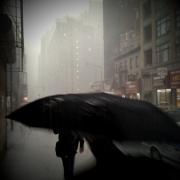 [Image: Downpour]