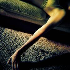 [Image: Sofa]