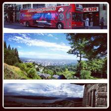 [Image: I miss Portland already!]
