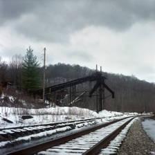 [Image: Coal]