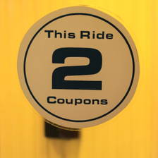 [Image: This Ride 2 Coupons by taylortrask]