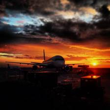 [Image: Kona Flight]