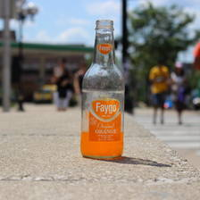 [Image: Orange Soda]