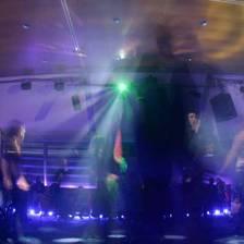 [Image: Let's Dance]