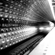 [Image: Subway Prague]