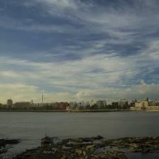 [Image: HeatherOzmun-Montevideo 2014 022]