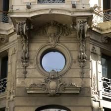 [Image: HeatherOzmun-Montevideo 2014 020]