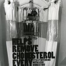 [Image: Helps Remove Cholestorol by kurtleenettleton]