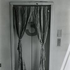 [Image: Front Door by kurtleenettleton]