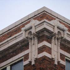 [Image: Building Close Up by kurtleenettleton]