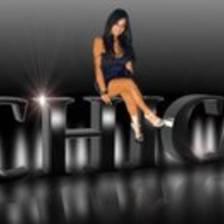 [Image: The CHICA Show Title Graphic by VizualAlkemi]