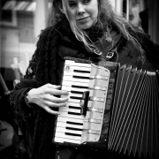 [Image: Street Musicians of Utrecht 1of3]