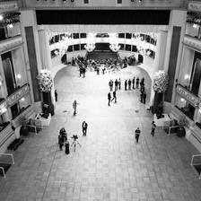 [Image: Operahouse, Vienna by Carlotte]