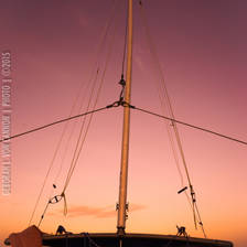 [Image: Gallery:  Boat on the Beach, image 4 of 5.  1505_series__boat _0004 by dvoncannon]
