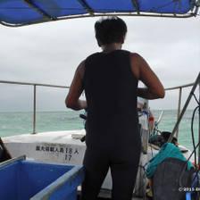[Image: snorkeling-ishigaki-04 by deloprojet]