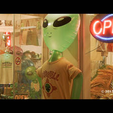 [Image: roswell-08 by deloprojet]