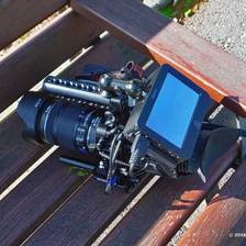 [Image: bmpcc-rig by deloprojet]