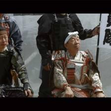 [Image: Yorii-Festival-Hojo-01 by deloprojet]