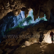 [Image: SFW013 Sagada Caves Philippines 004 by SeanFWhite]