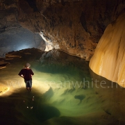[Image: SFW014 Sagada Caves Philippines 013 by SeanFWhite]