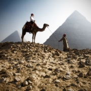 [Image: SFW018 Giza Pyramids 2008 006 by SeanFWhite]