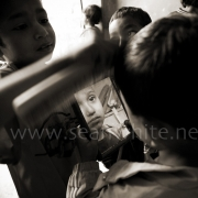 [Image: SFW027 Nepal Welfare Home Kids 011 by SeanFWhite]