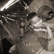 [Image: SFW026 Nepal Welfare Home Kids 028 by SeanFWhite]