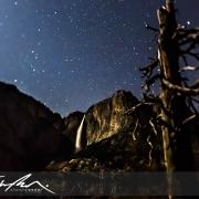 [Image: Yosemite Falls Astro TS]