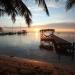 [Image: Sunrise Cayecaulker Smaller by Jon Rawlinson]